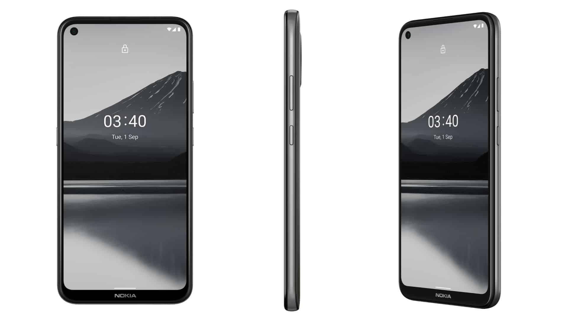 03 Nokia 3 4 pressers