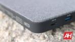 04.4 hardware Eggtronic PB1X20F Laptop Powerbank Review DG AH 2020