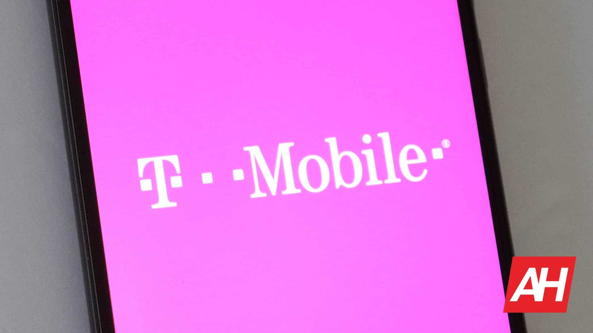 T-Mobile is expanding its 4G home internet service to more ...