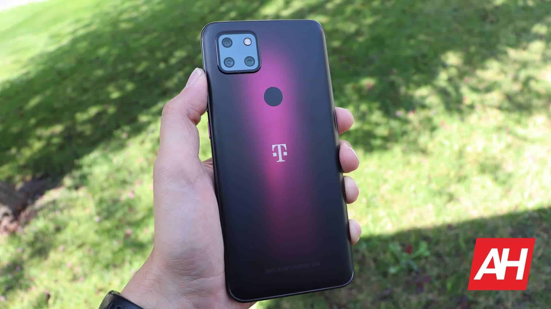 10 T Mobile REVVL 5G final DG AH 2020