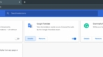13 how data chrome extensions