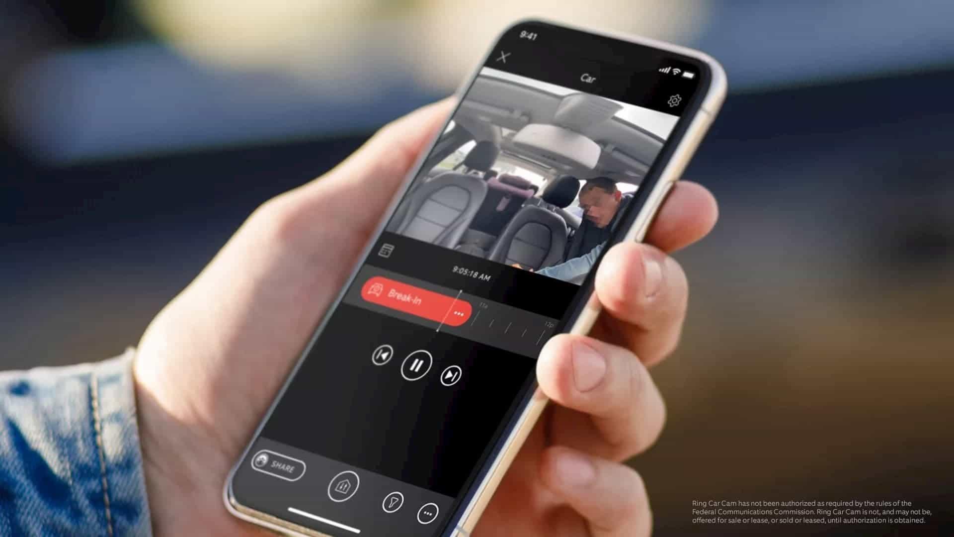 20200921 image blog car cam desktop 2x fcc rgb