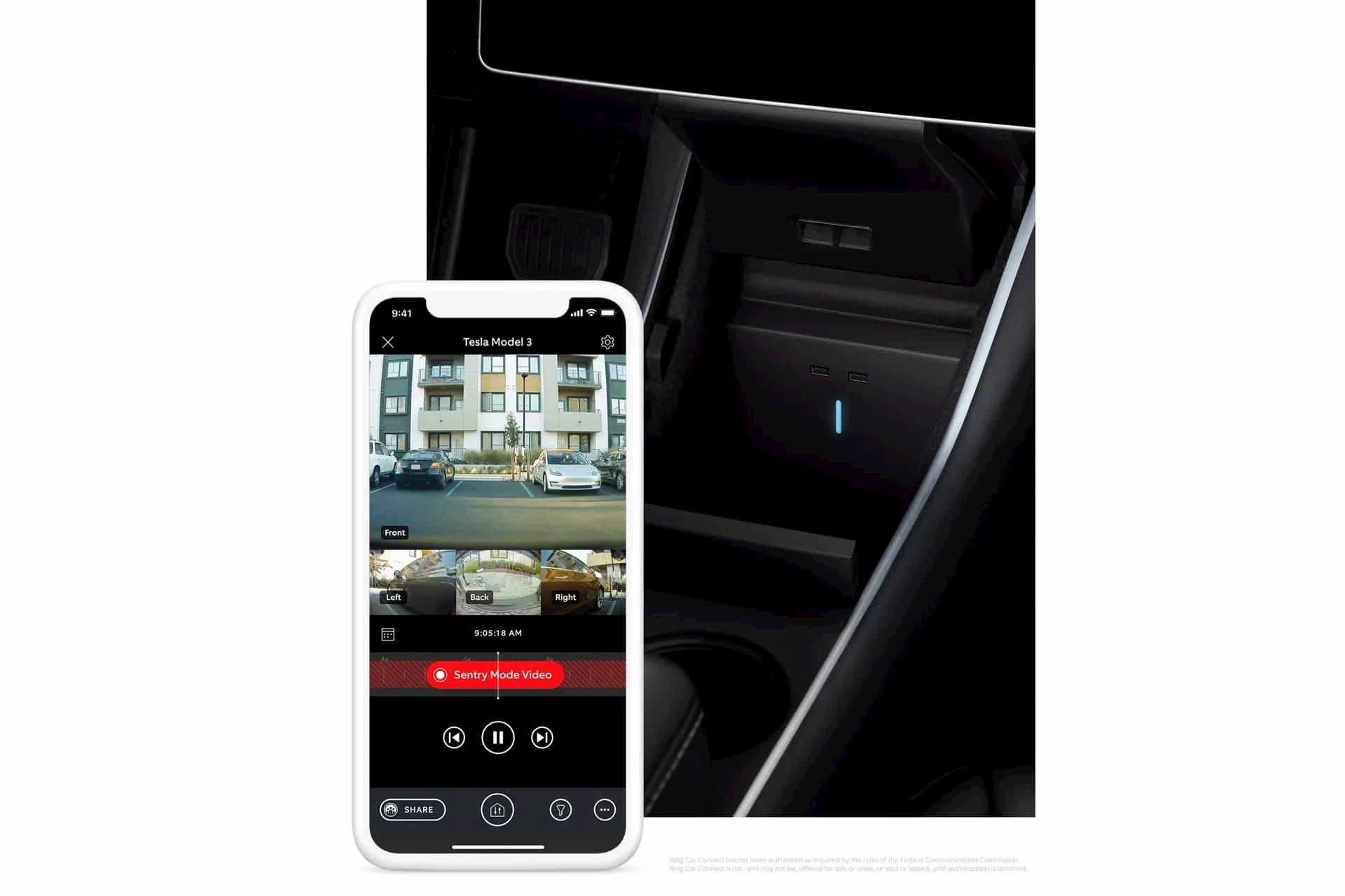 20200921 image blog car connect desktop 2x fcc rgb cropped