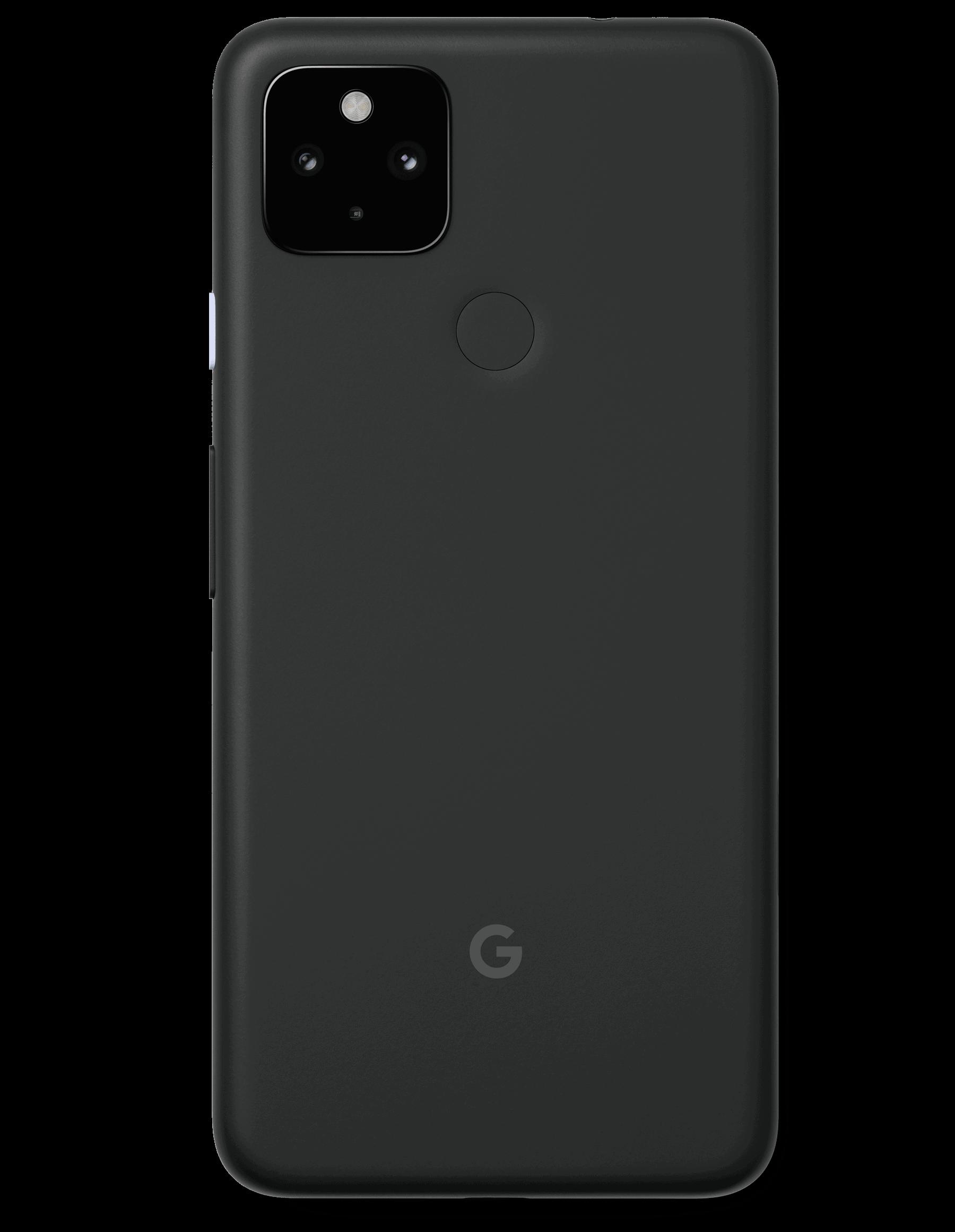 2pixel 4a 5g leak