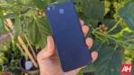 AH Fairphone 3 Plus image 2