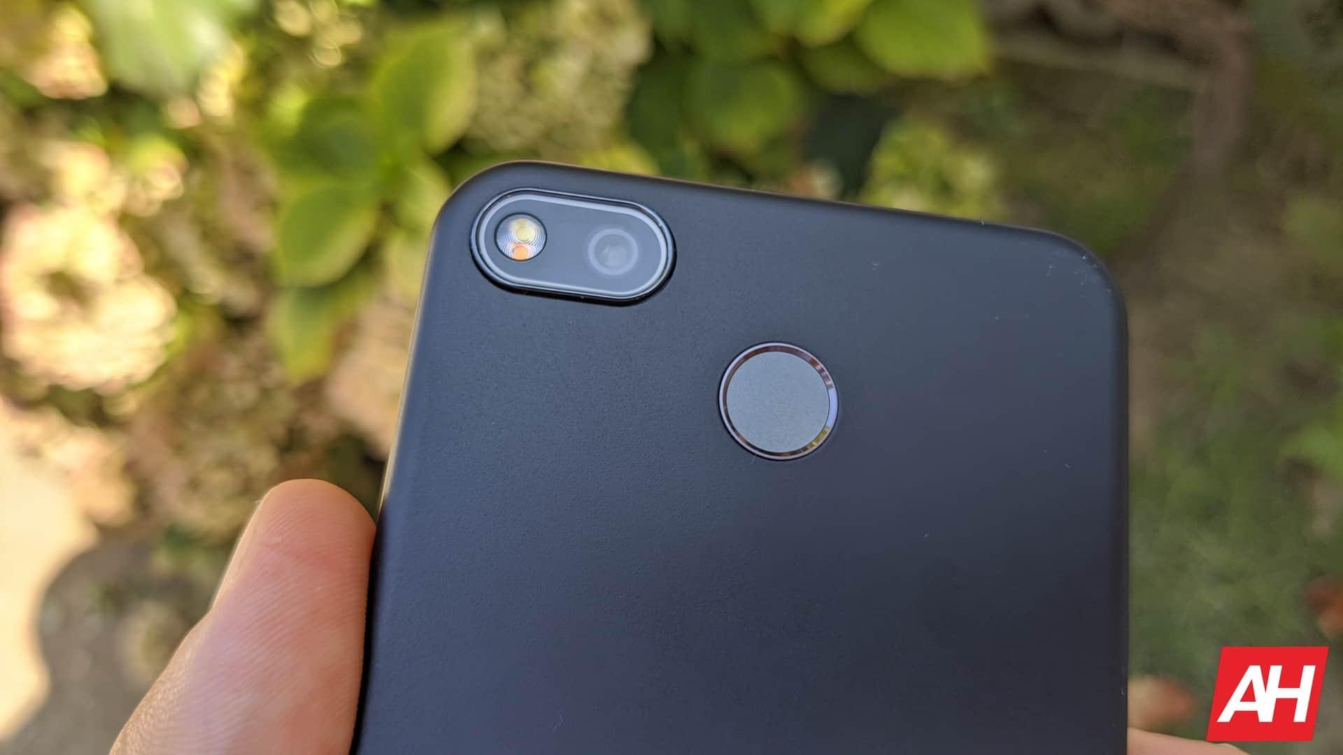 AH Fairphone 3 Plus image 32