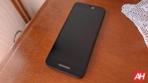 AH Fairphone 3 Plus image 6