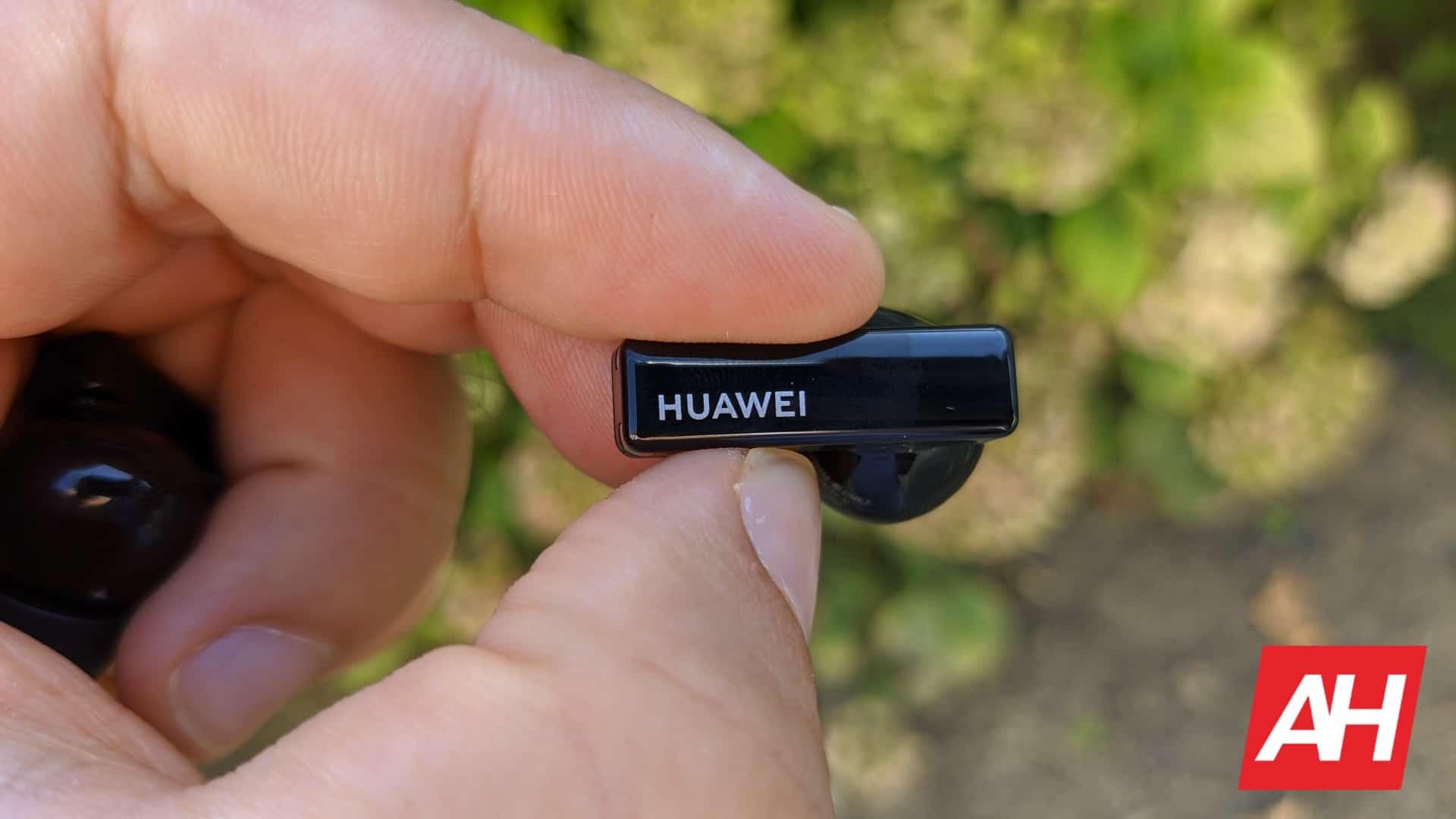 AH Huawei FreeBuds Pro 24