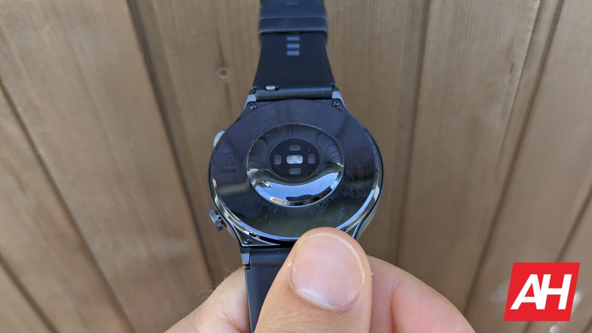 AH Huawei Watch GT 2 Pro 14