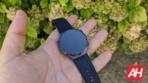 AH Huawei Watch GT 2 Pro 19