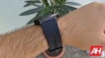 AH Huawei Watch GT 2 Pro 5
