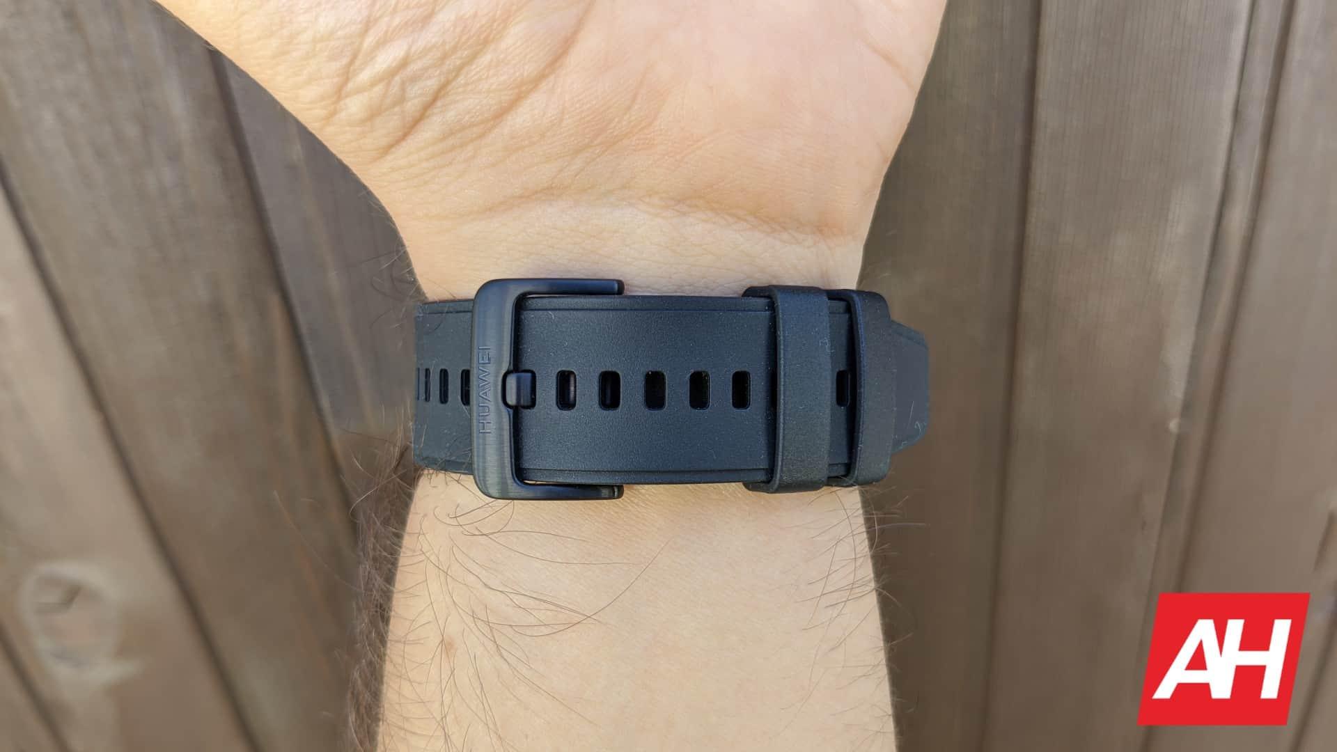 AH Huawei Watch GT 2 Pro 8
