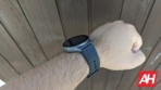 AH Huawei Watch GT 2 Pro 9