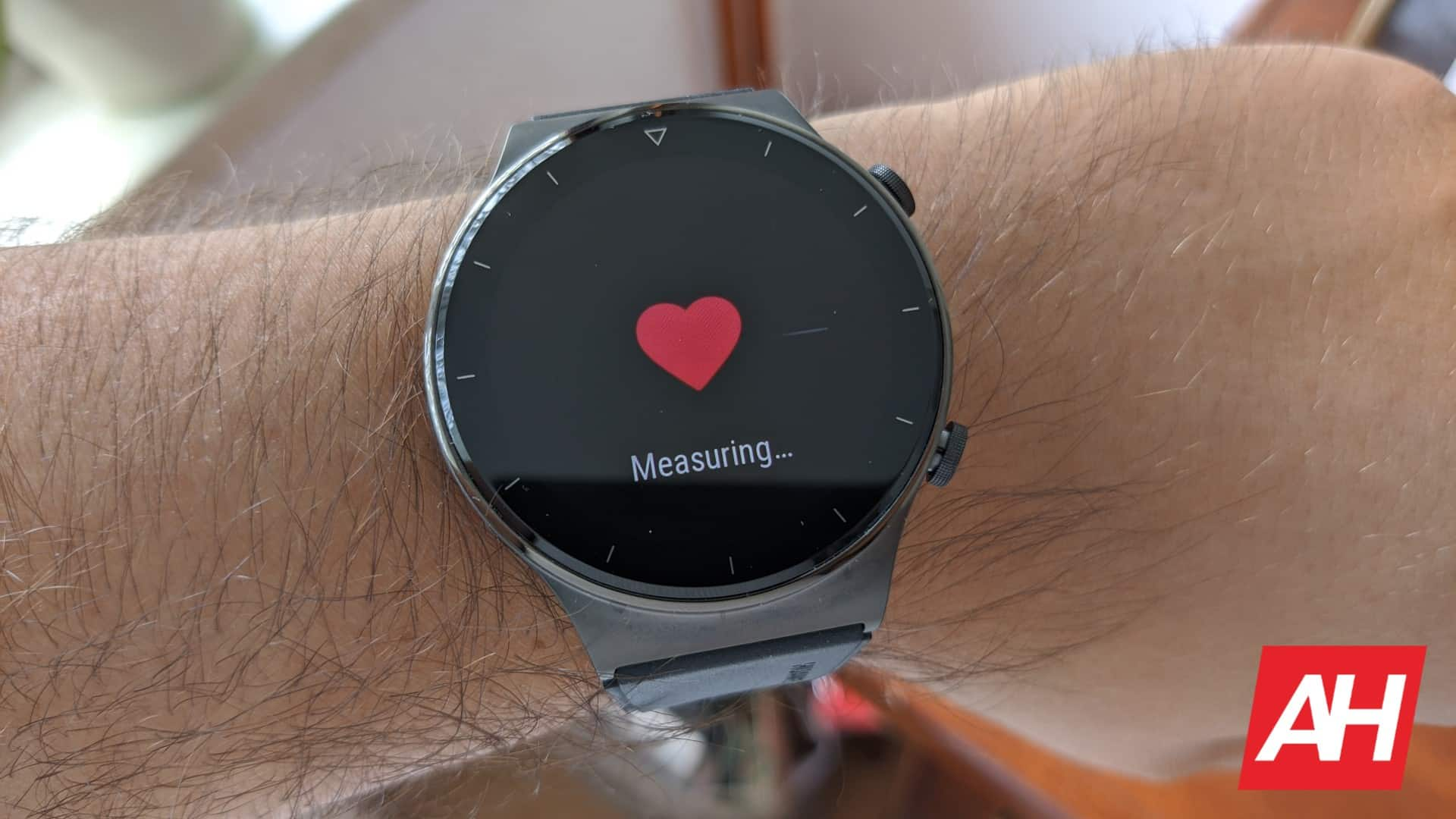AH Huawei Watch GT 2 Pro image 215