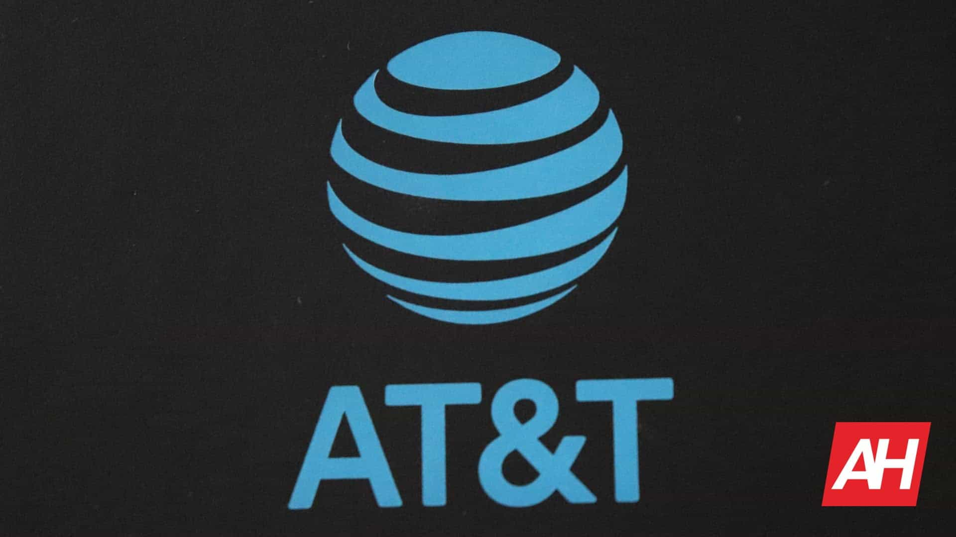 ATT box logo 02 DG AH 2020