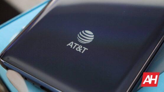 ATT phone logo 03 DG AH 2020