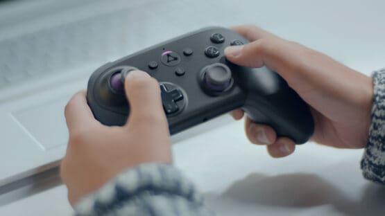 Amazon Luna Cloud Gaming 1 1