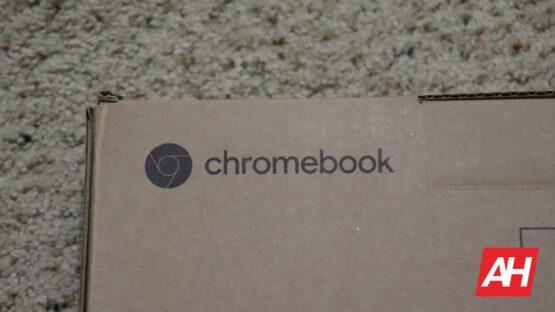 Boxed Chromebook Logo DG AH 2020