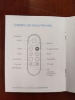 Chromecast With Google TV (1)