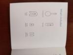 Chromecast With Google TV (6)