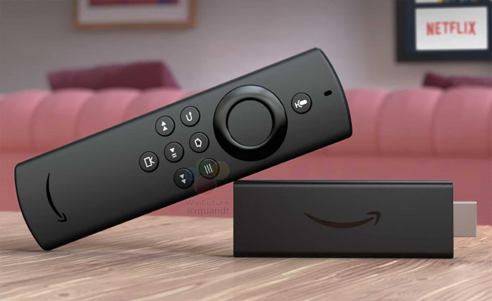 Tv Stick Für Tablet