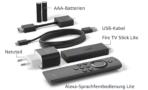 Fire TV Stick Lite (4)