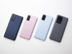 Galaxy S Series Family