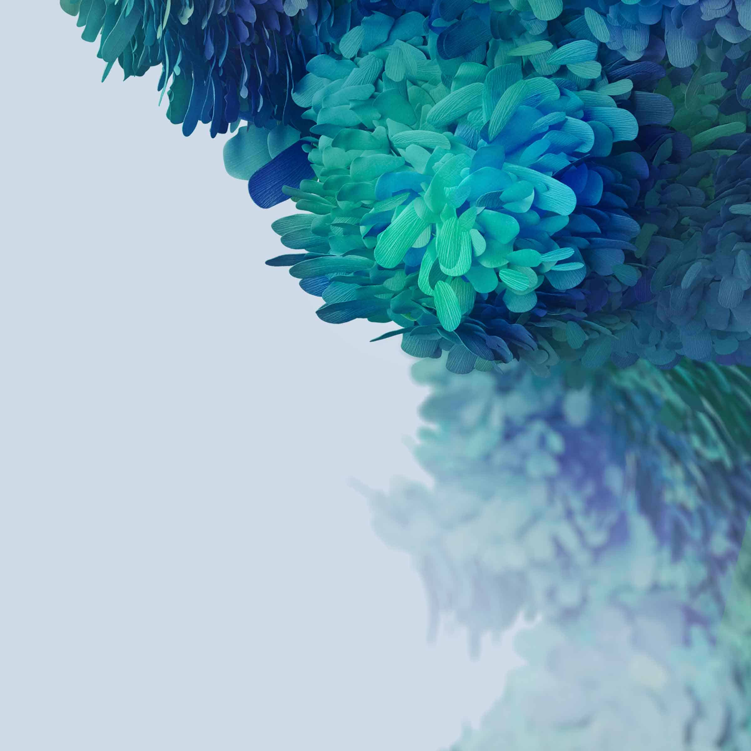 Galaxy S20 FE Wallpapers Compresesed 4