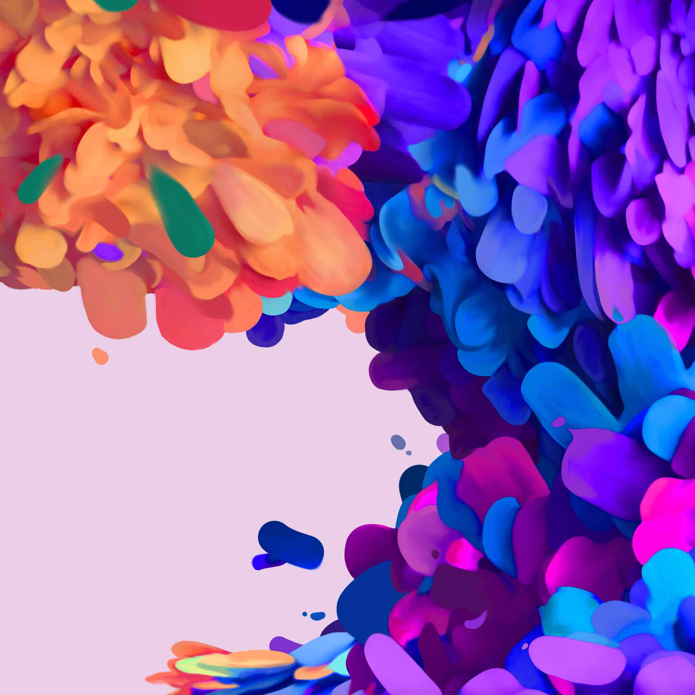 Galaxy S20 FE Wallpapers Compresesed 7