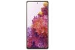 Cloud Orange Samsung Galaxy S20 FE 5G