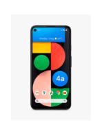 Google Pixel 4a 5G image 1