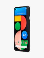 Google Pixel 4a 5G image 2