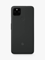 Google Pixel 4a 5G image 4