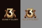 Guns of Glory_1