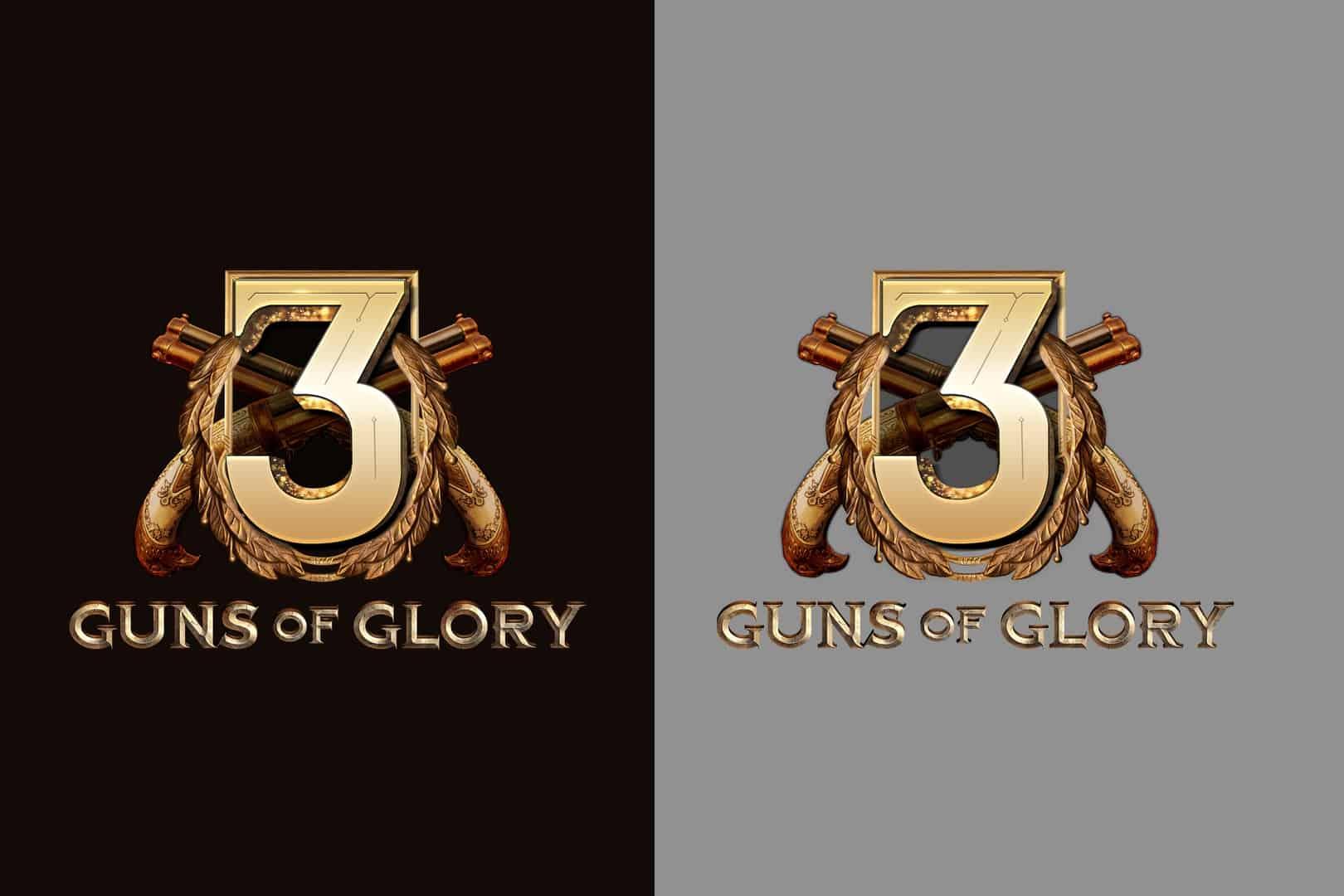 Guns of Glory 1