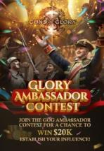 Guns of Glory_3