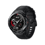 HONOR Watch GS Pro Black 1