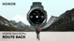 HONOR Watch GS Pro image 6