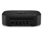 HP Chromebox Enterprise G3_Rear