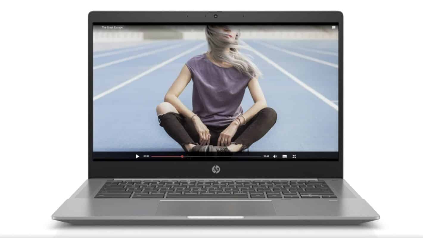 HP Pro c645 Chromebook Enterprise 01