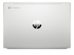 HP Pro c645 Chromebook Enterprise_Rear