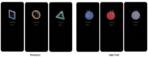 Huawei EMUI 11 image 1