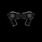 Huawei FreeBuds Pro image 1