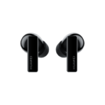 Huawei FreeBuds Pro image 2