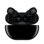 Huawei FreeBuds Pro image 4