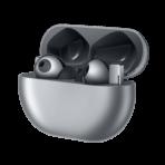 Huawei FreeBuds Pro image 5