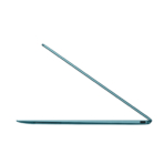 Huawei MateBook X image 1