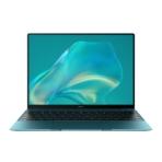 Huawei MateBook X image 3