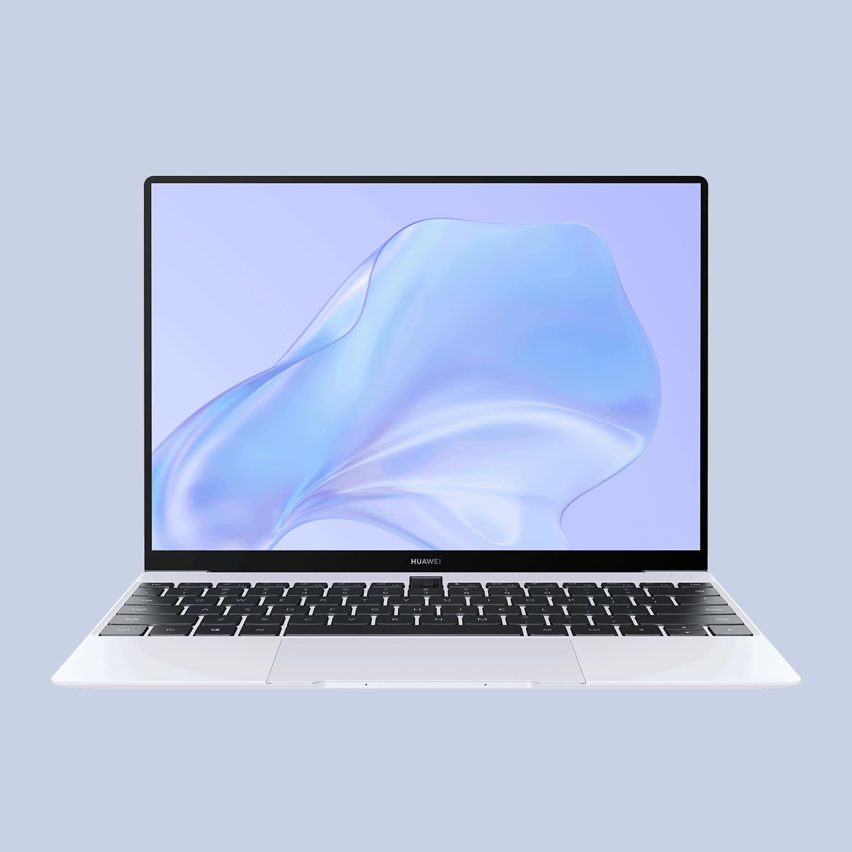 Huawei MateBook X image 5