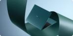 Huawei MateBook X image 6